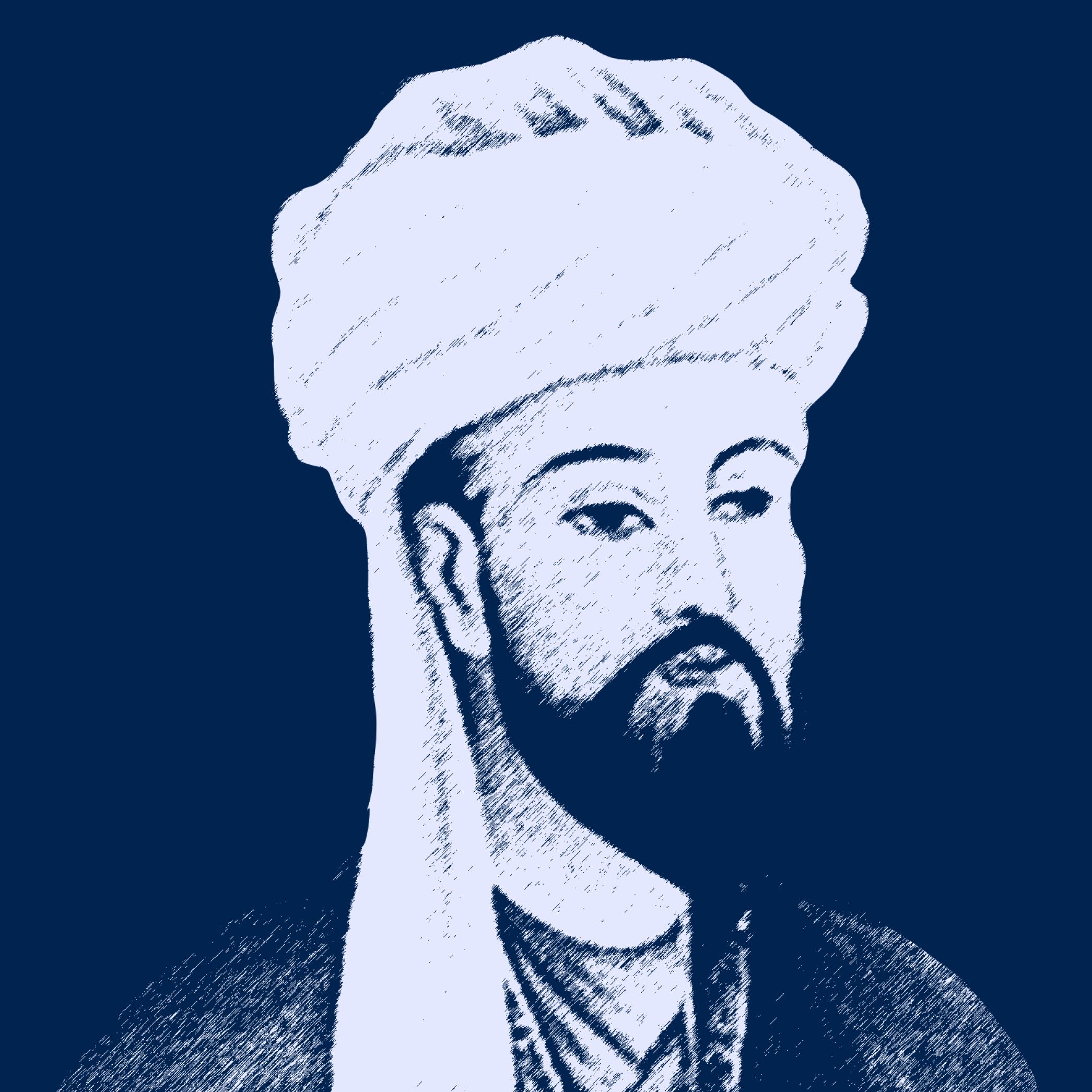 Рашид ад-Дин